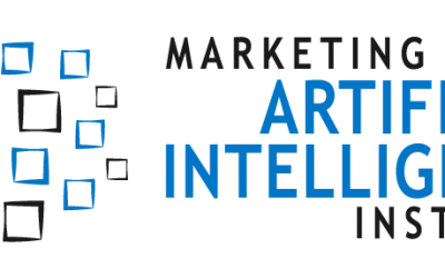 The 5Ps of Marketing Artificial Intelligence