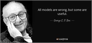 http://www.azquotes.com/author/22390-George_E_P_Box