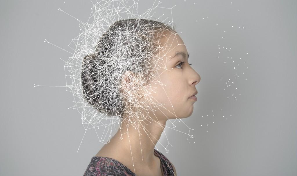 The Rise of Emotionally Intelligent AI